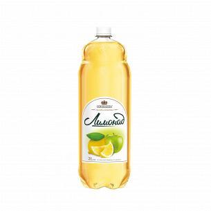 Напиток Оболонь Лимонад