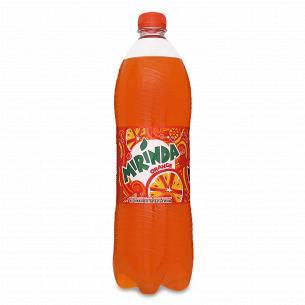 Mirinda Апельсин 1л