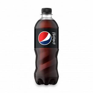 Pepsi MAX 0.5л