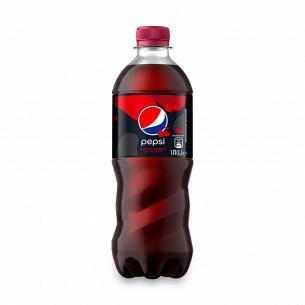Pepsi Дика Вишня 0.5л