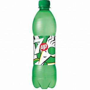 7UP 0.5л