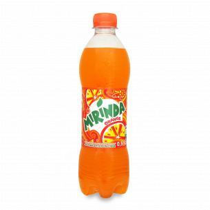 Mirinda Апельсин 0.5л