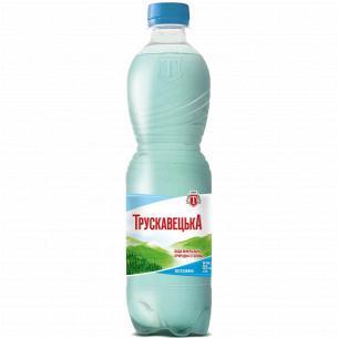 Вода мінеральна...