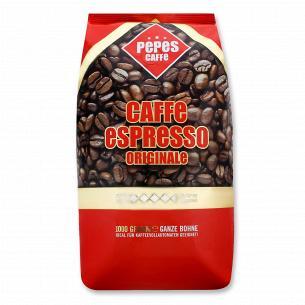 Кава зерно Pepes Caffe...