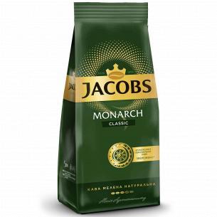 Кофе молотый Jacobs Monarch...