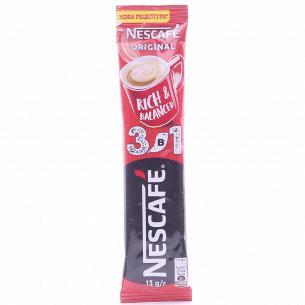Напій кавовий Nescafe...