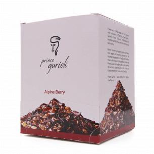 Чай Prince Gurieli Ягоди...