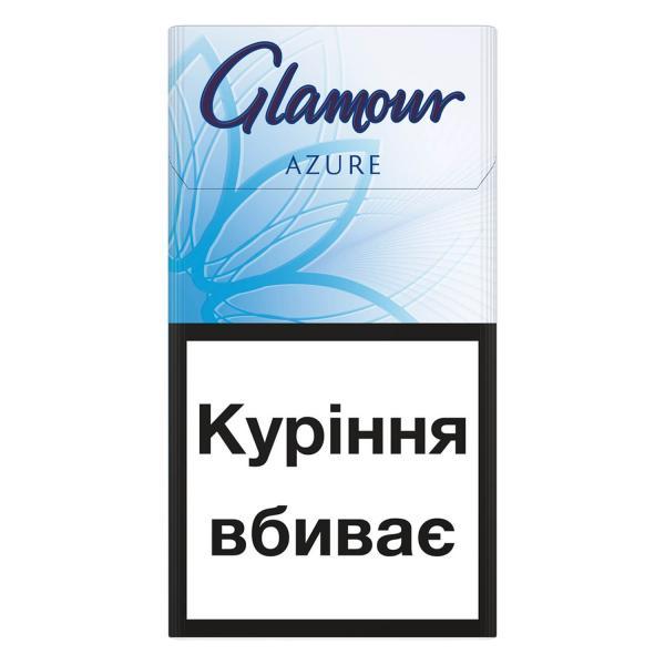 купить сигареты гламур в розницу