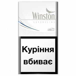 купить сигареты мечта
