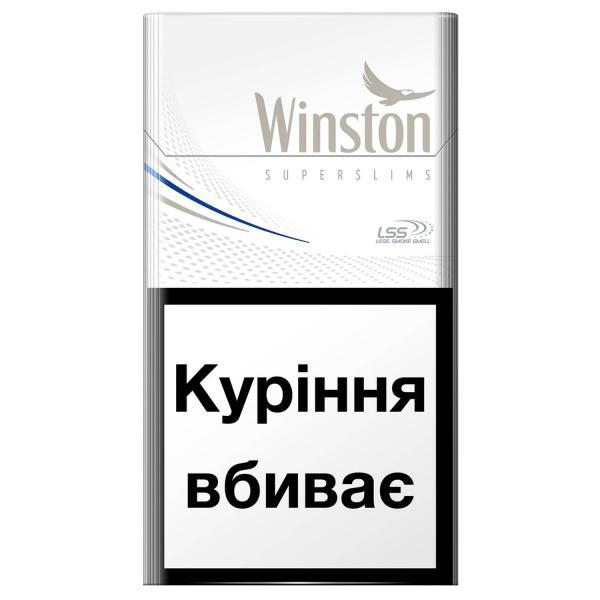 Купить сигареты винстон тонкий серый сигареты оптом по самым дешевым ценам