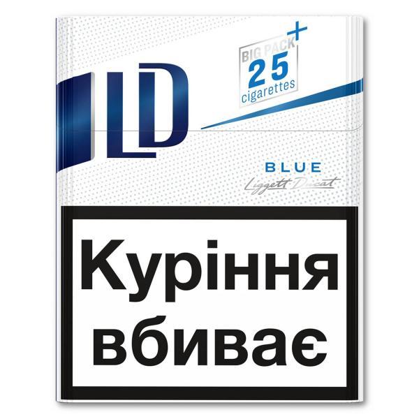 Где купить дешево сигареты ld табачные изделия оптом прайс москва
