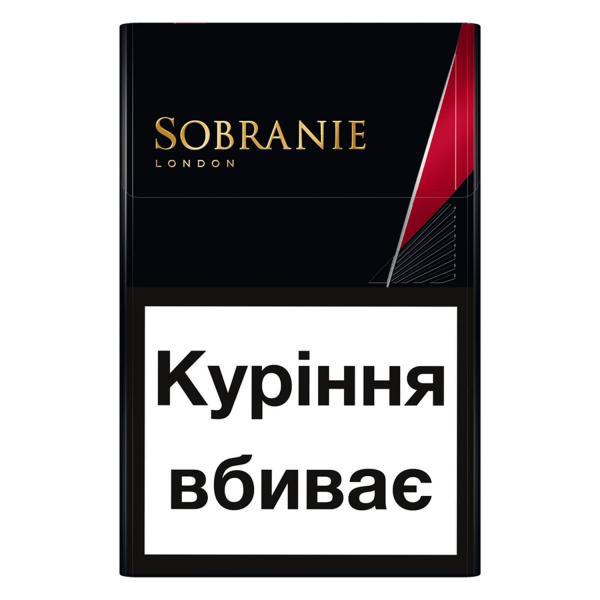 Собрание сигареты купить в электронные сигареты купить лента