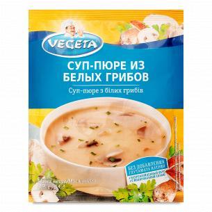 Крем-суп Podravka грибний