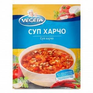 Суп Vegeta харчо без глутамата