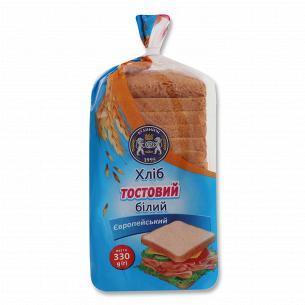 Хлеб Кулиничи Европейский...