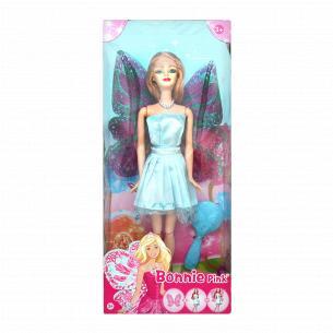 Кукла Аbbie с крыльями в...