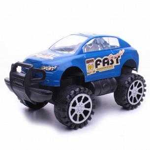 Игрушка детская Машинка D3