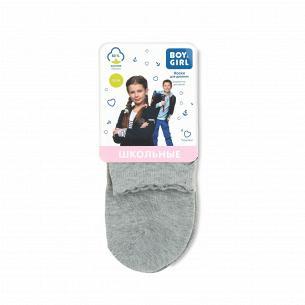 Носки для девочки Boy&Girl...