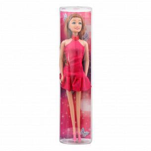 Кукла Красотка в...