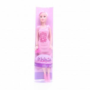 Кукла в ассортименте D*002