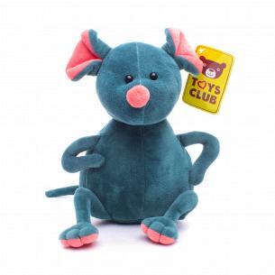 "Іграшка м`яконабивна ""Миша""..."
