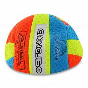 М`яч волейбольний