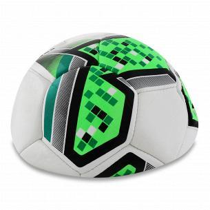 М`яч футбольний
