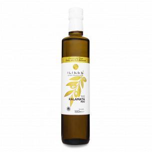 Оливкова олія Iliada...