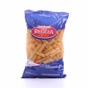 Изделия макаронные Pasta...