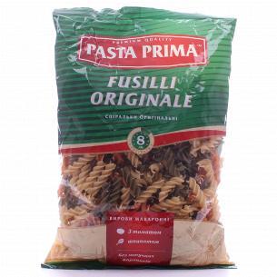 Вироби макаронні PastaPrima...
