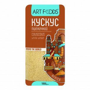 Кус-кус Art Foods