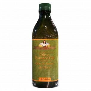 Масло оливковое Bella...