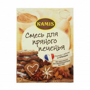 Суміш Кamis для пряного печива
