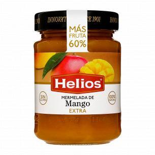 Джем Helios из манго