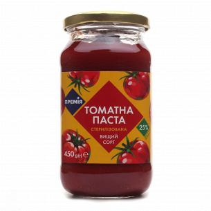 Паста томатна Премія...