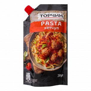 Кетчуп Торчин Pasta