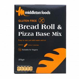Суміш Middleton foods для...