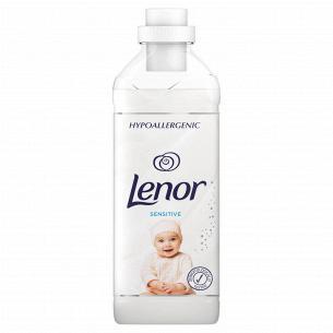 Кондиционер для белья Lenor...