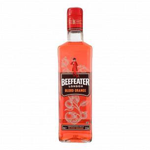 Джин Beefeater Blood Orange