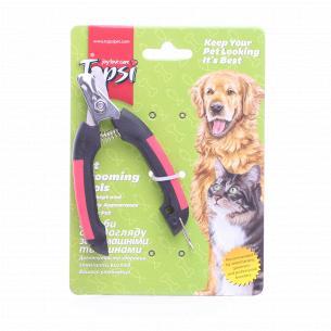 Ножиці для кігтів 2201 TOPSI