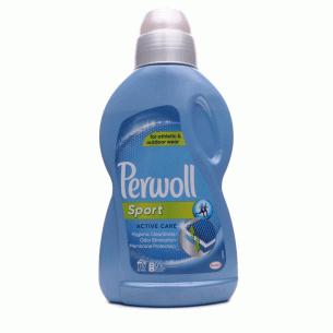 Засіб для прання Perwoll...