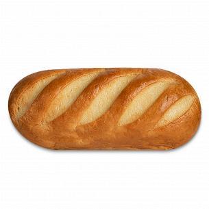 Батон Цар-Хліб Нива 500г