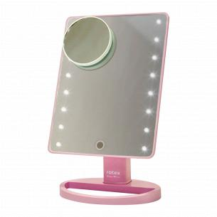 Зеркало Rotex Magic Mirror...