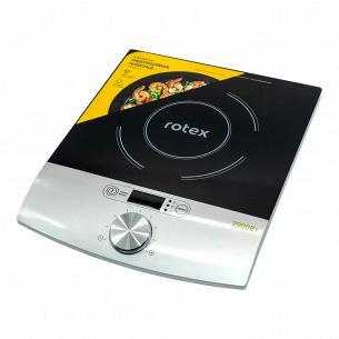 Плита Rotex индукционная...