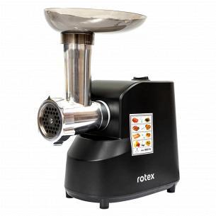 Мясорубка Rotex RMG180-B...