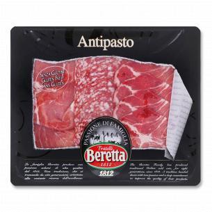 Ассорти мясное Beretta Antipasto Classico