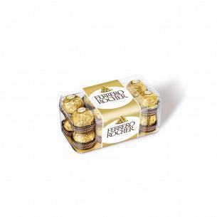 Цукерки Ferrero Rocher
