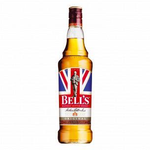 Виски Bell`s Original