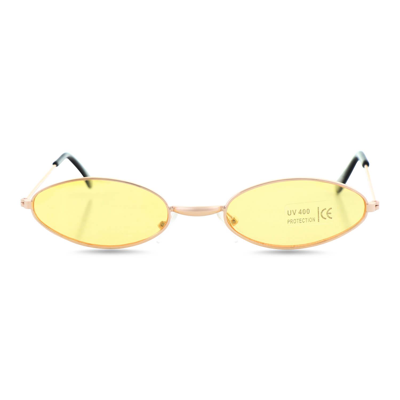 Очки солнцезащитные женские в ассортименте