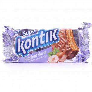 Печиво Konti Super Kontik...
